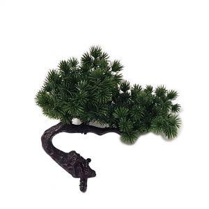 af162 : Artificial bonsai plant - H16cm